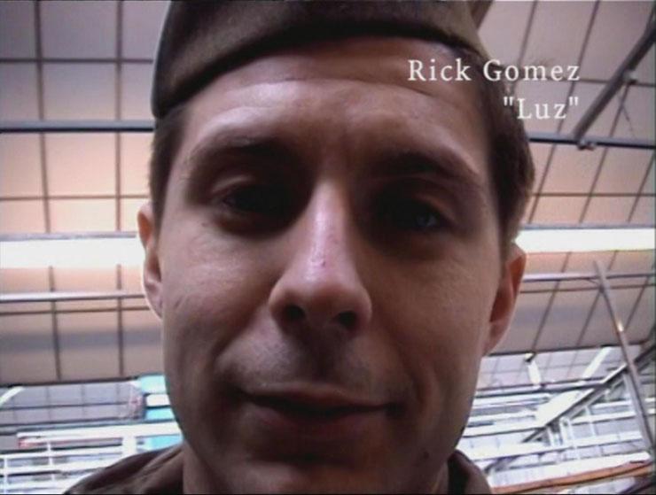 rick gomez bravorick gomez instagram, rick gomez zack fair, rick gomez, rick gomez band of brothers, rick gomez sam rockwell, rick gomez height, rick gomez target, rick gomez imdb, rick gomez bravo, rick gomez photography, rick gomez transformers, rick gomez twitter, rick gomez justified, rick gomez properties, rick gomez net worth, rick gomez northern trust, rick gomez facebook, rick gomez md, rick gomez final fantasy, rick gomez wife