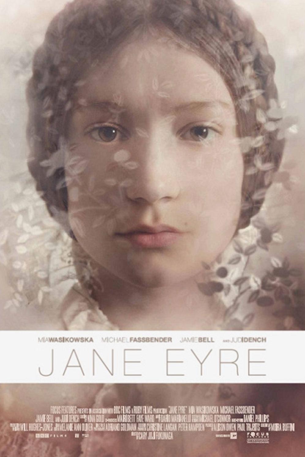 Helen Burns Jane Eyre Helen burns ja - jane-eyre-2011-poster15
