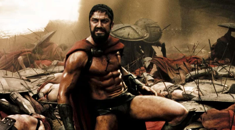 sparta men Sparta: war of empires is a free online war game by top strategy games developer plarium in the 5th century bc, sparta is under threat from xerxes and his giant persian empire as a spartan warrior, you will hone your abilities as a strategist and a leader, and build an army.
