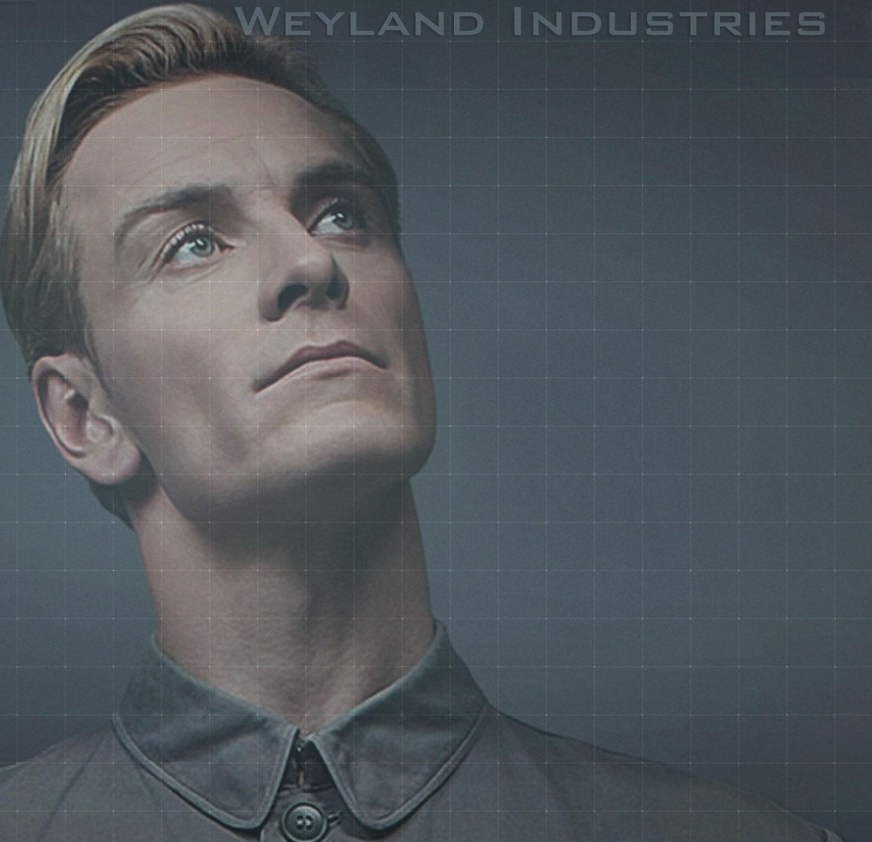 weylandindustries.jpg
